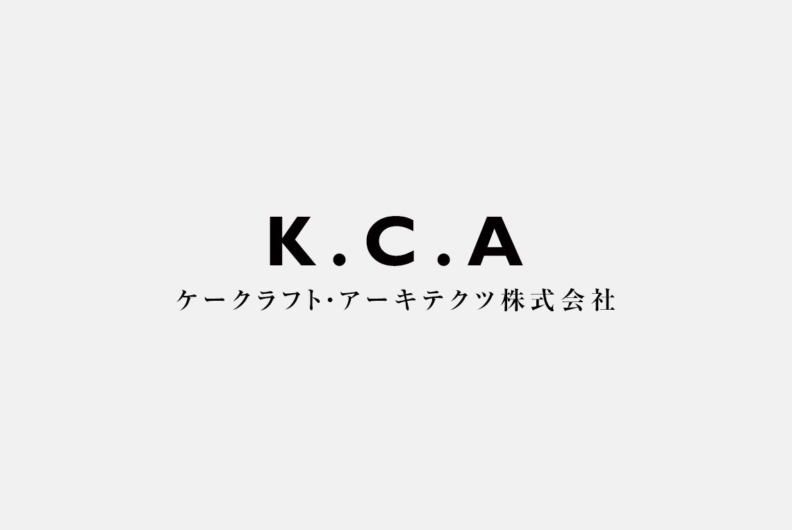 Kcraft