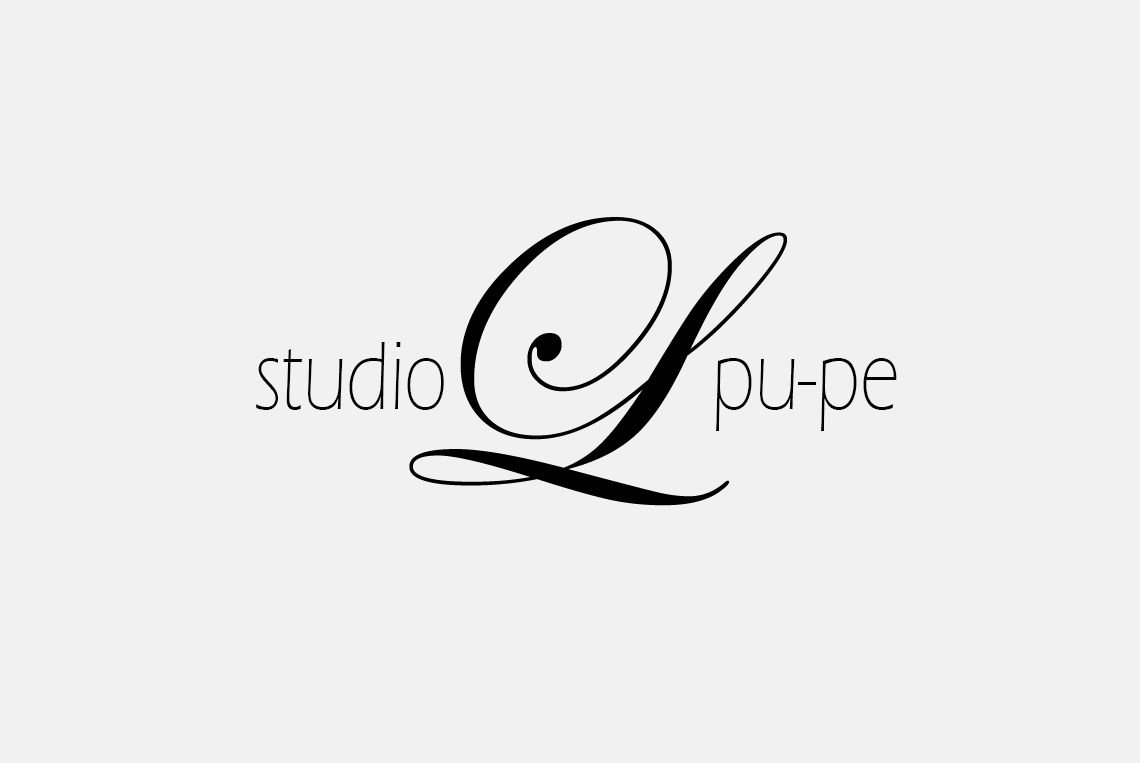 Studio L pu-pe